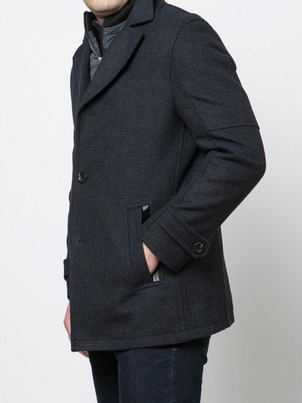 Ημίπαλτο Tino Corelli 199€-129€