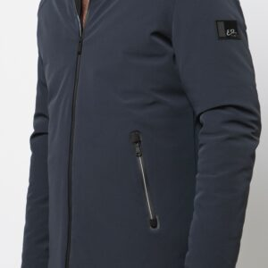 Jacket yeszee blue 195€-119€